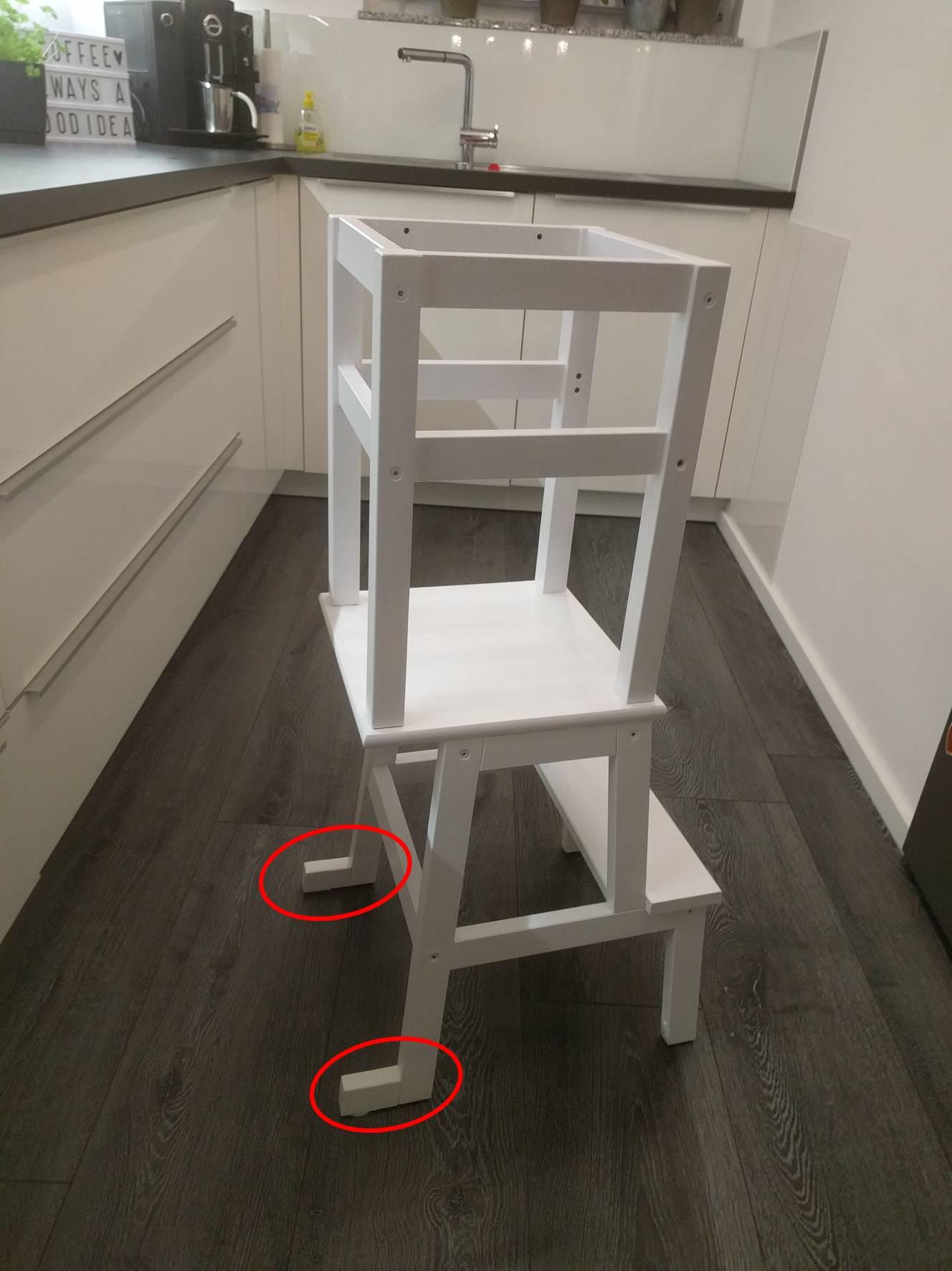 Learning-Tower-Ikea-Hack-2b.jpg