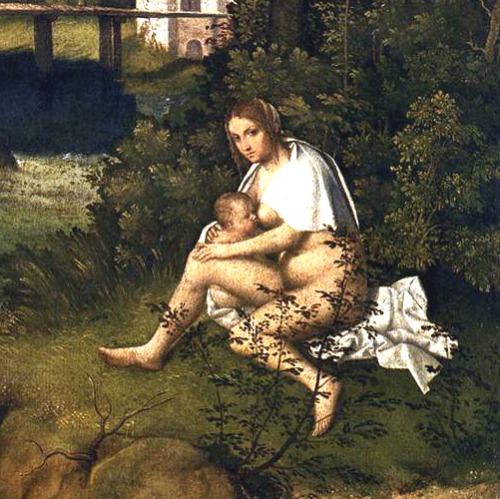 Giorgione+woman.jpg