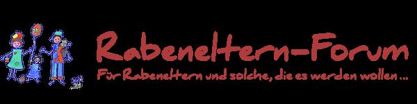 Forum Rabeneltern Forum